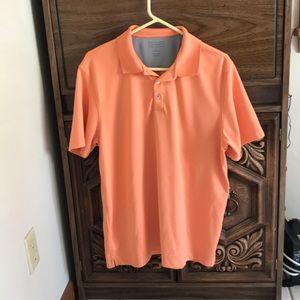 Men's Van Heusen shirt